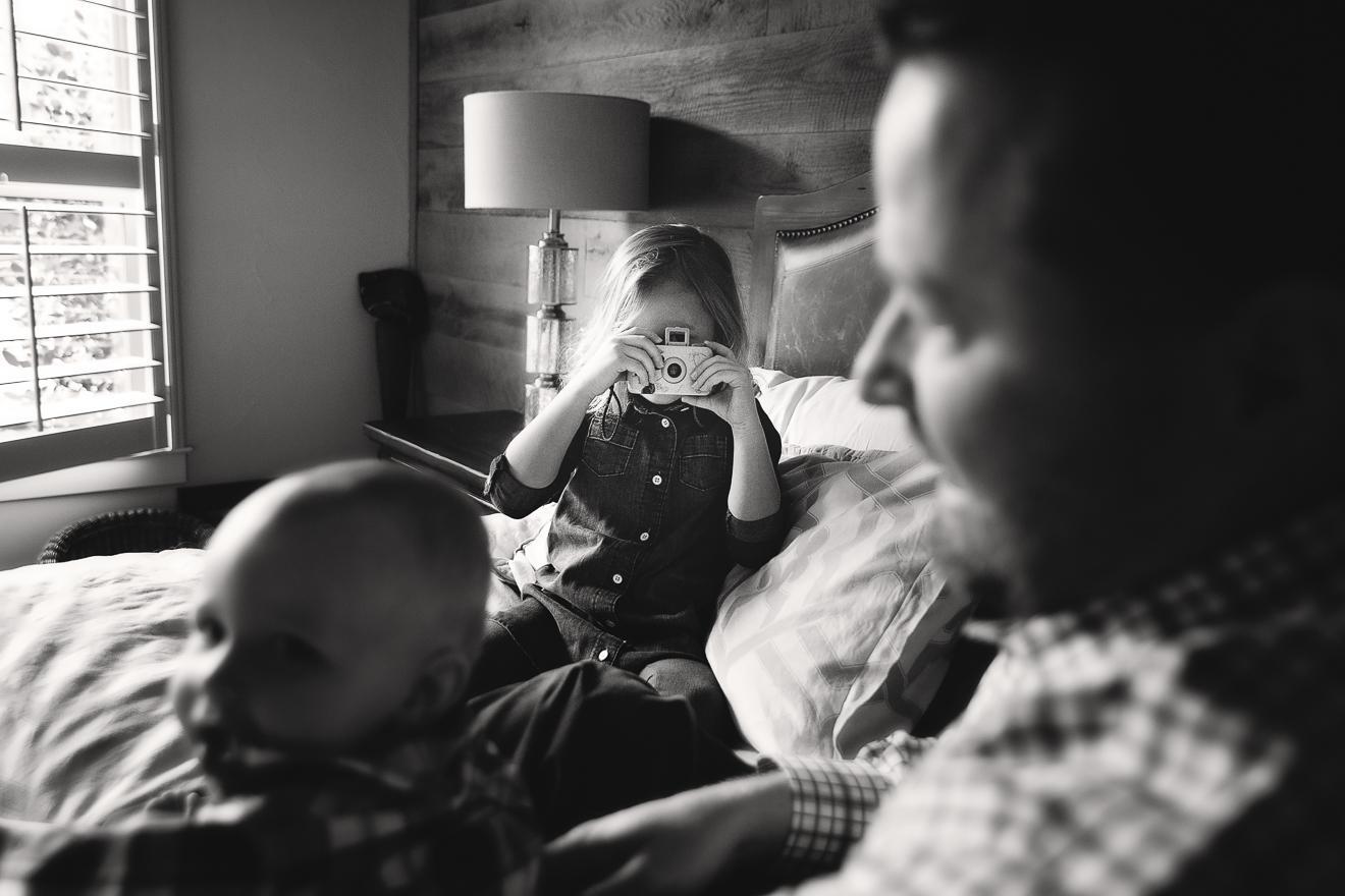 Best Keller family lifestyle photographer Sunny Mays