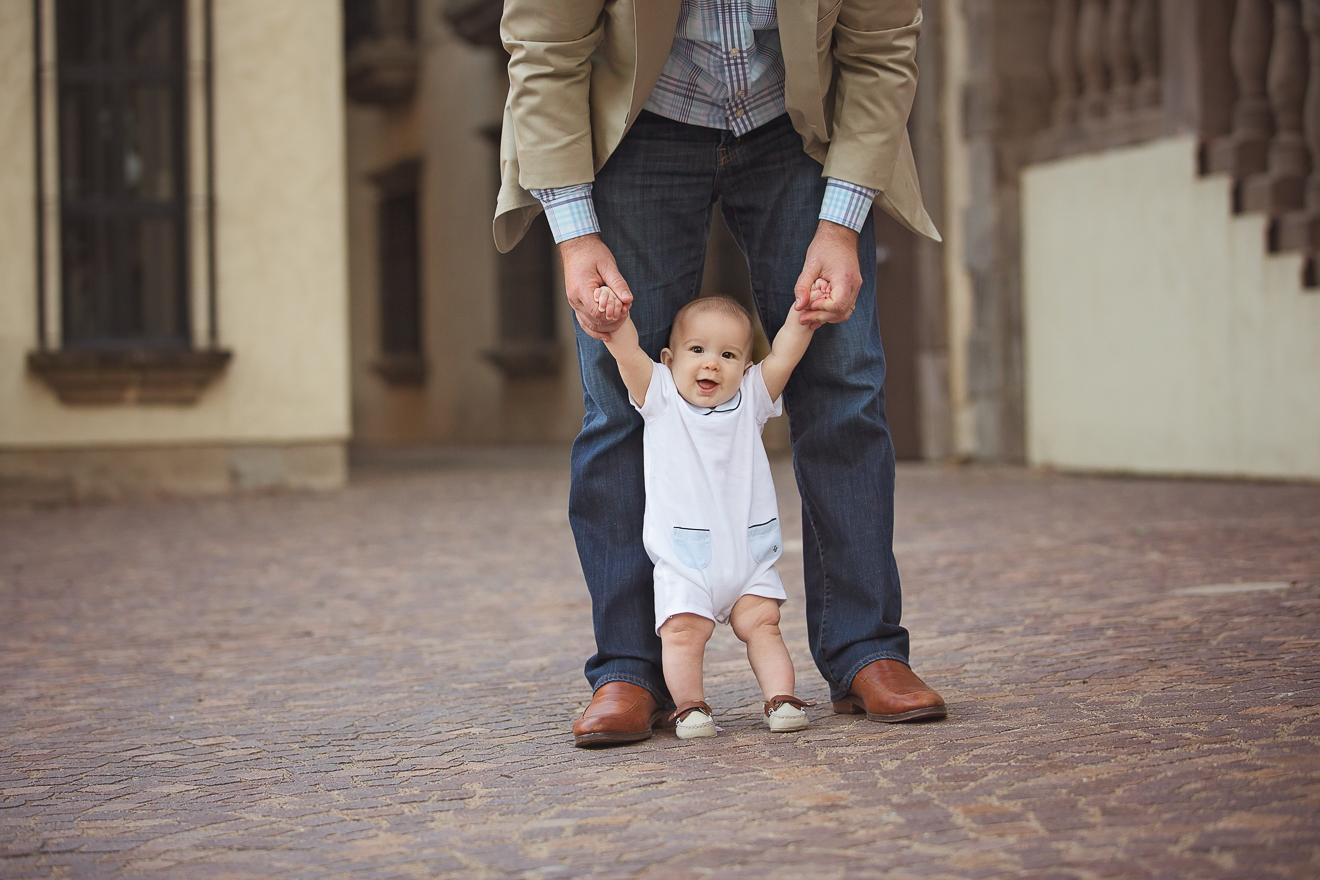 Best photographer for babies in Dallas Ft Worth