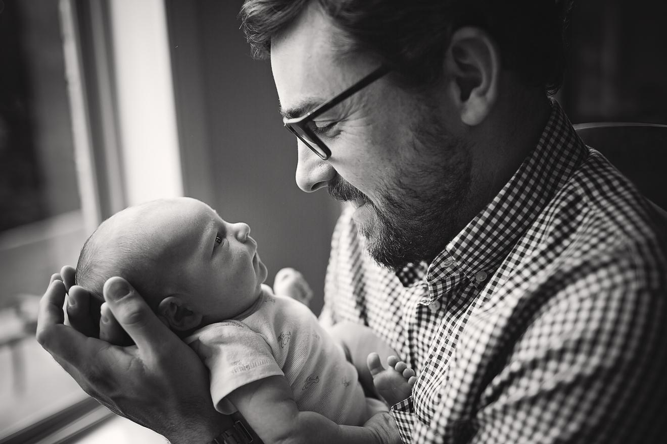 Keller Southlake area best newborn lifestyle photographer Sunny Mays Photography